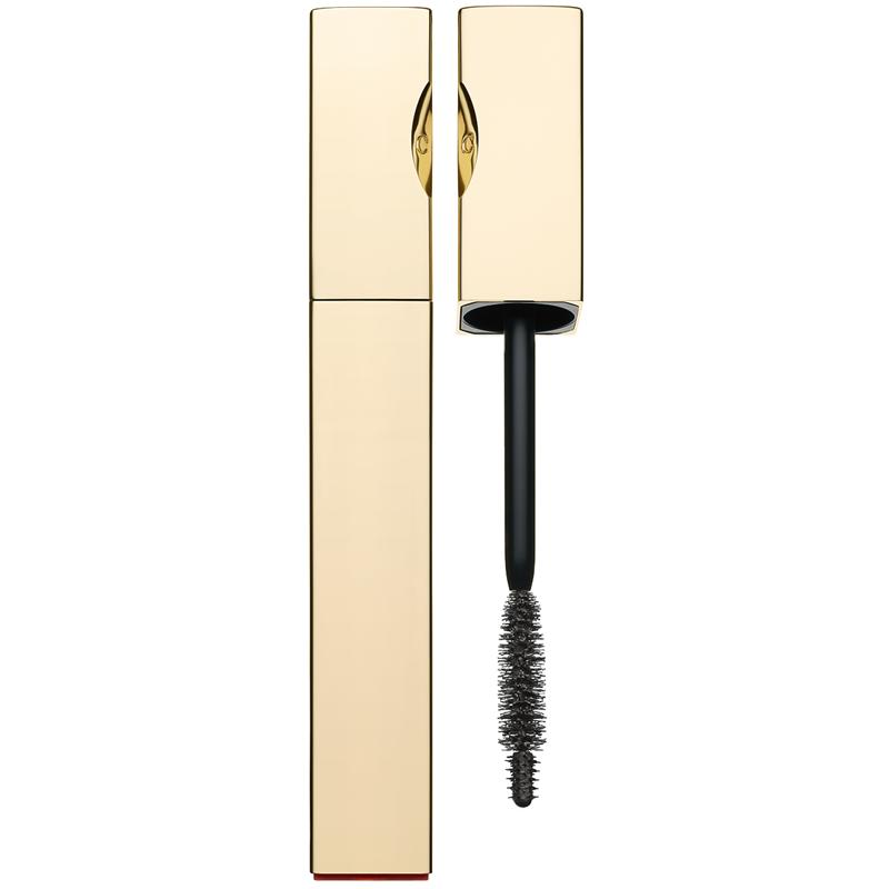 Clarins Instant Definition Mascara - 01 Intense Black
