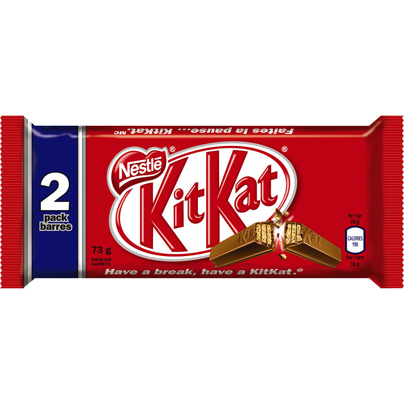 Kitkat Hedonia 5 Full Video