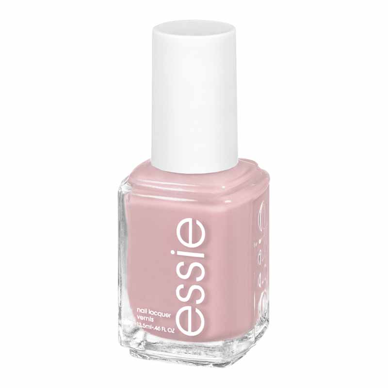 Essie Nail Lacquer - Lady Like   London Drugs