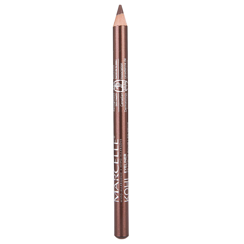 Marcelle Kohl Eyeliner - Copper Coin