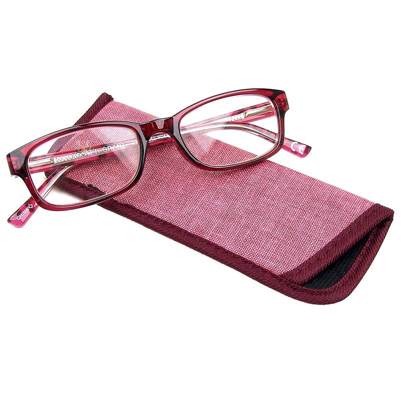 60f988a4e6e8 Foster Grant Adalia Win Women's Reading Glasses - 1.50 | London Drugs