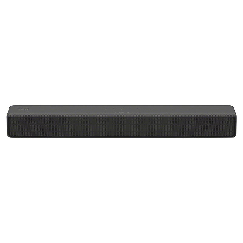 Sony 80W 2.1-ch Soundbar with Bluetooth - HTS200F