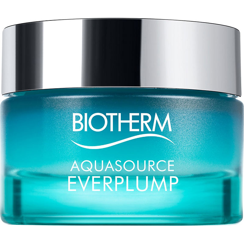 Biotherm Aquasource Everpump - 50ml