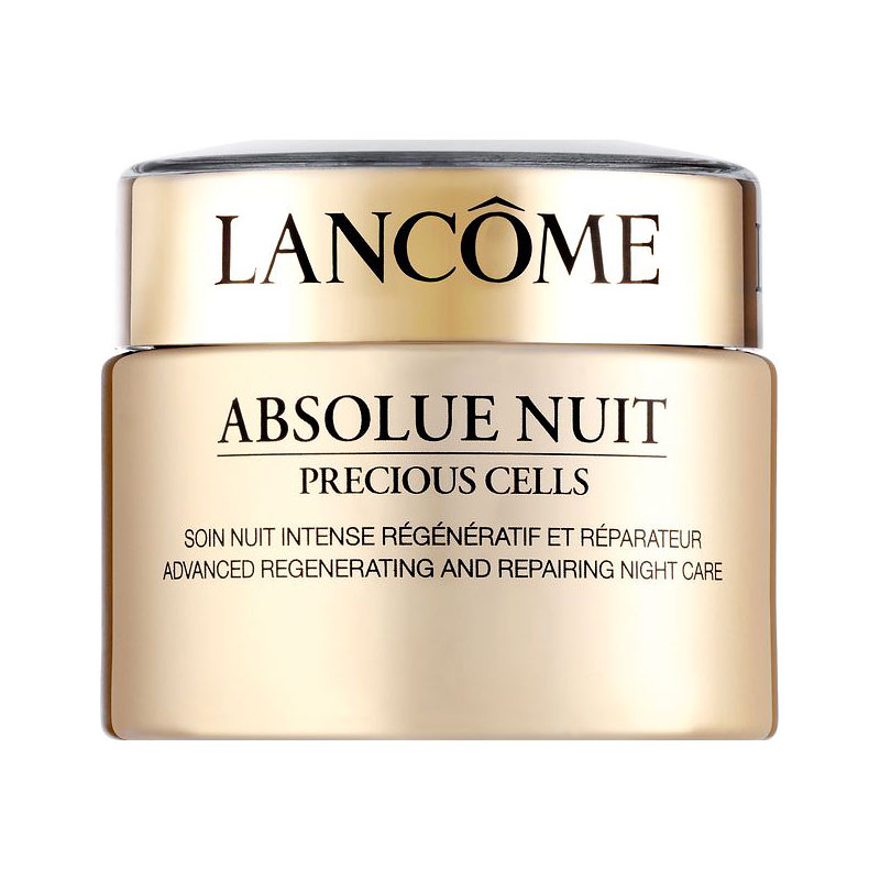 Lancome Absolue Nuit Precious Cells Night Cream - 50ml