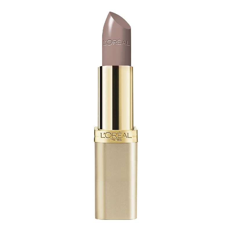 LOreal Paris Colour Riche Original Satin Lipstick for