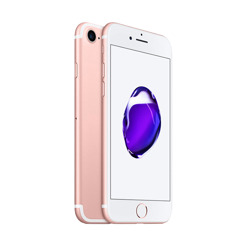 Telus Apple Iphone 7 London Drugs