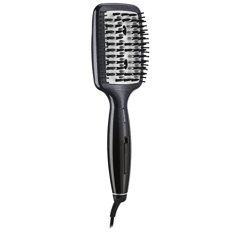 Infiniti Pro by Conair Straightening Brush - BC7C