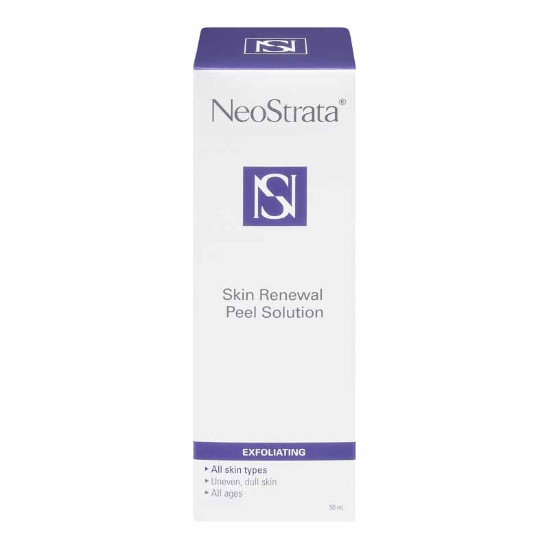 NeoStrata Skin Renewal Peel Solution - 50ml