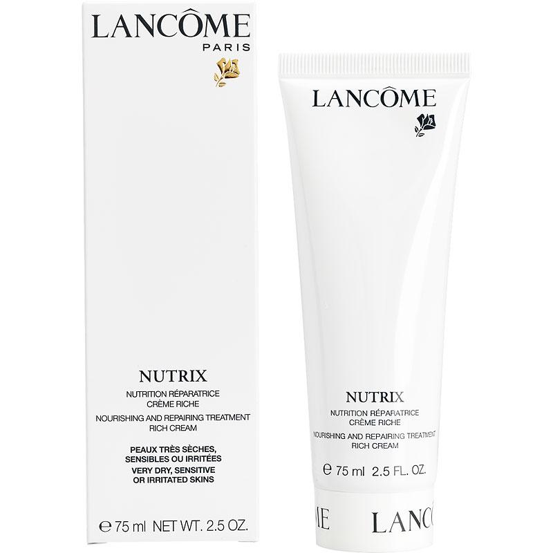 Lancome Nutrix Nourishing and Repair Treatment Cream - 75ml