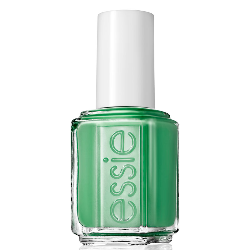 Essie Nail Lacquer - First Timer