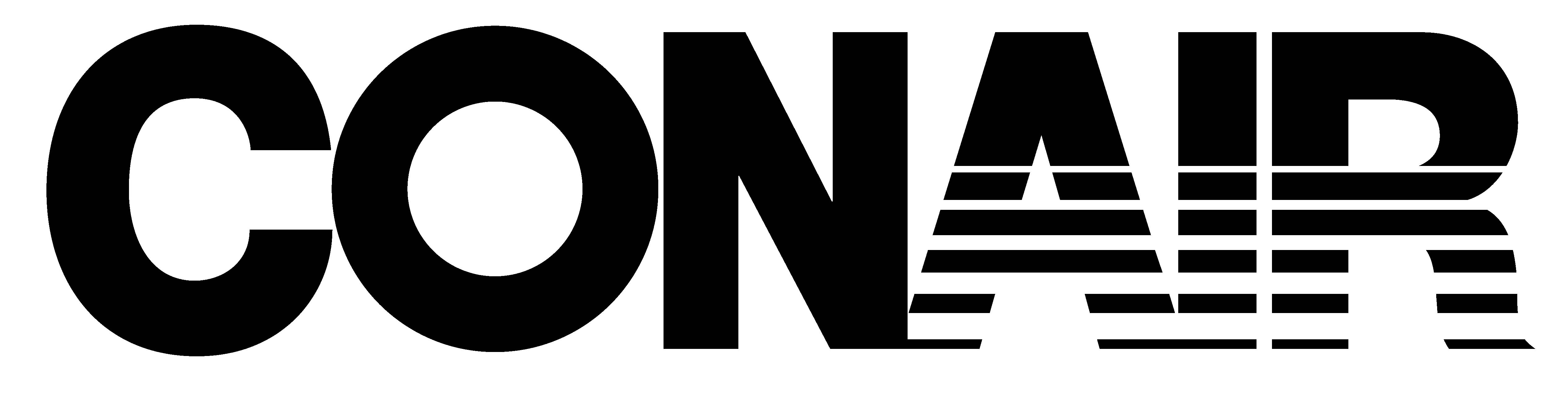 Conair Logo