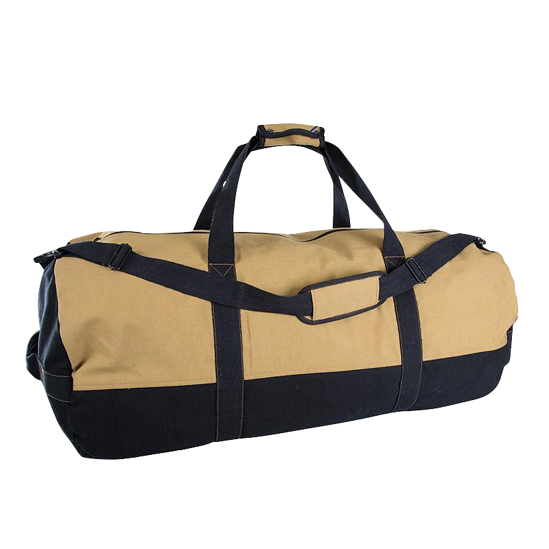 Stansport Duffle Bag