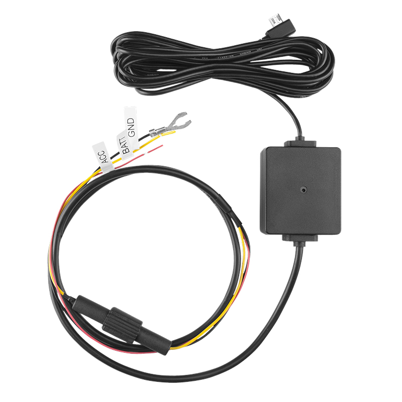 Garmin Parking Mode Cable - 010-12530-03 on