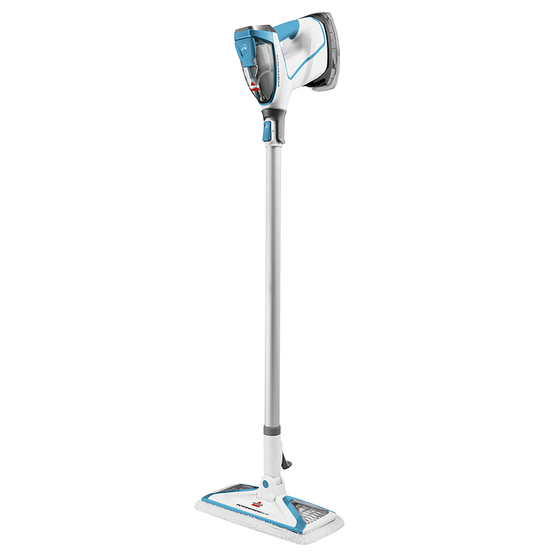 Bissell Slim Steam 3in1 Mop - 2075C