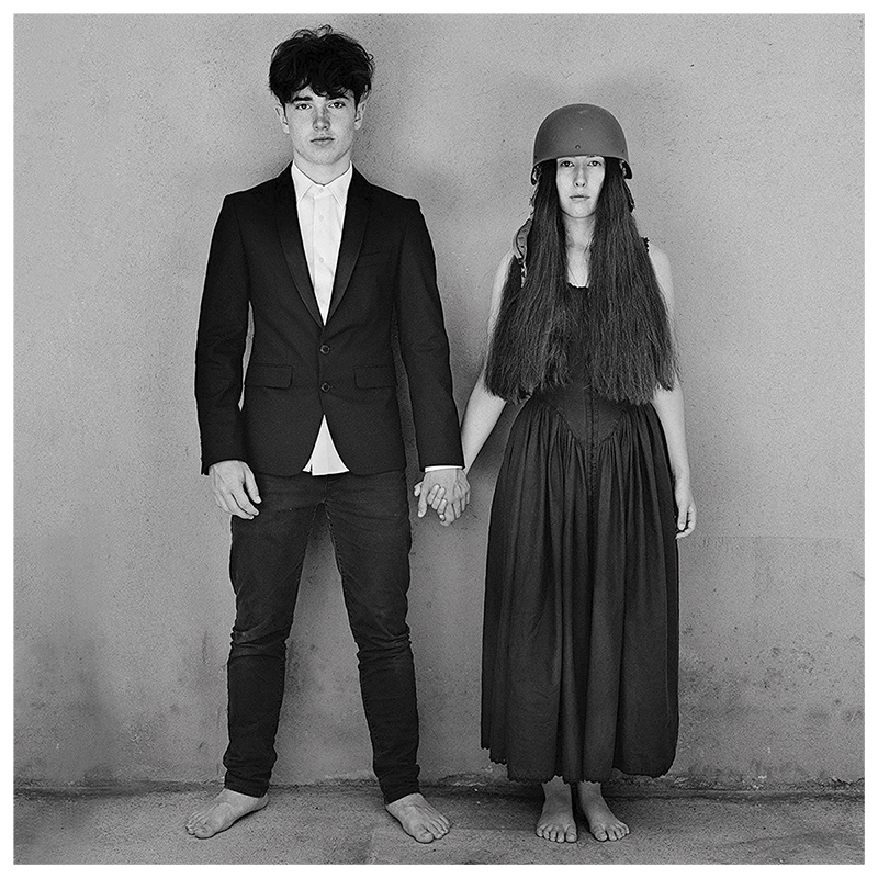 U2 - Songs of Experience (Deluxe Edition) - CD