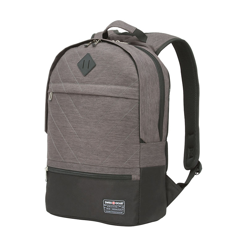 Swissgear University Backpack