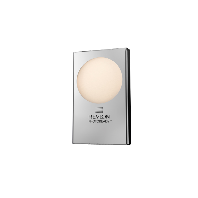 Revlon PhotoReady Finisher - Translucent
