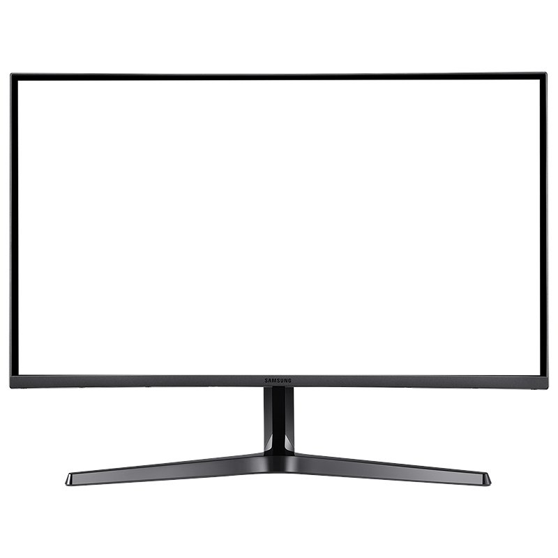 Samsung 27inch 144HZ Curved Gaming Monitor - LC27JG52QQNXZA