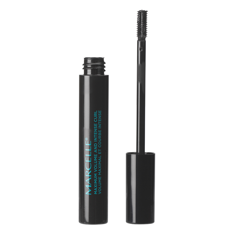 Marcelle Ultimate Volume Nano Mascara