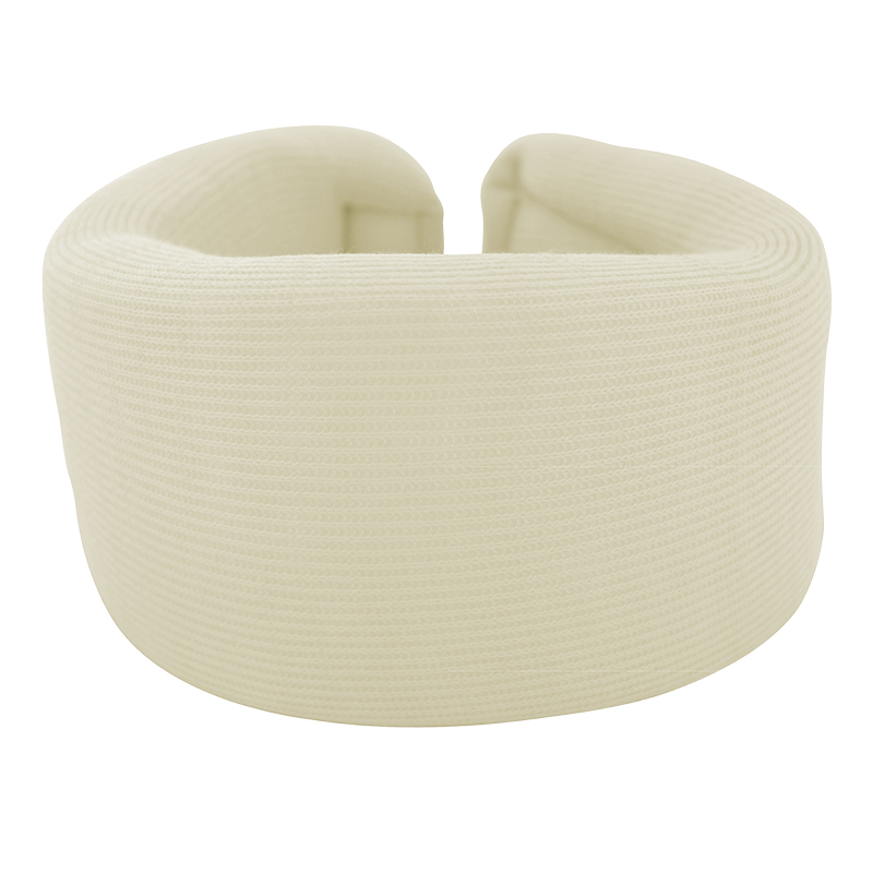 BIOS Living Cervical Collar - 57013