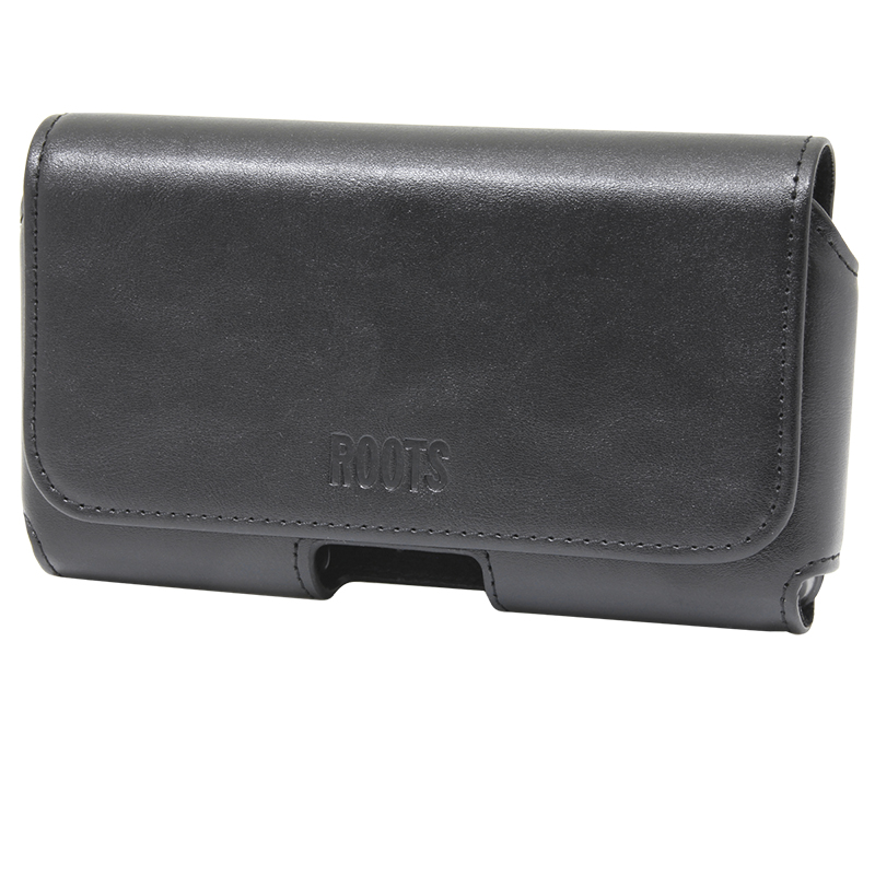 Roots Horizontal XXL Holster - Black - R30HXXLBK