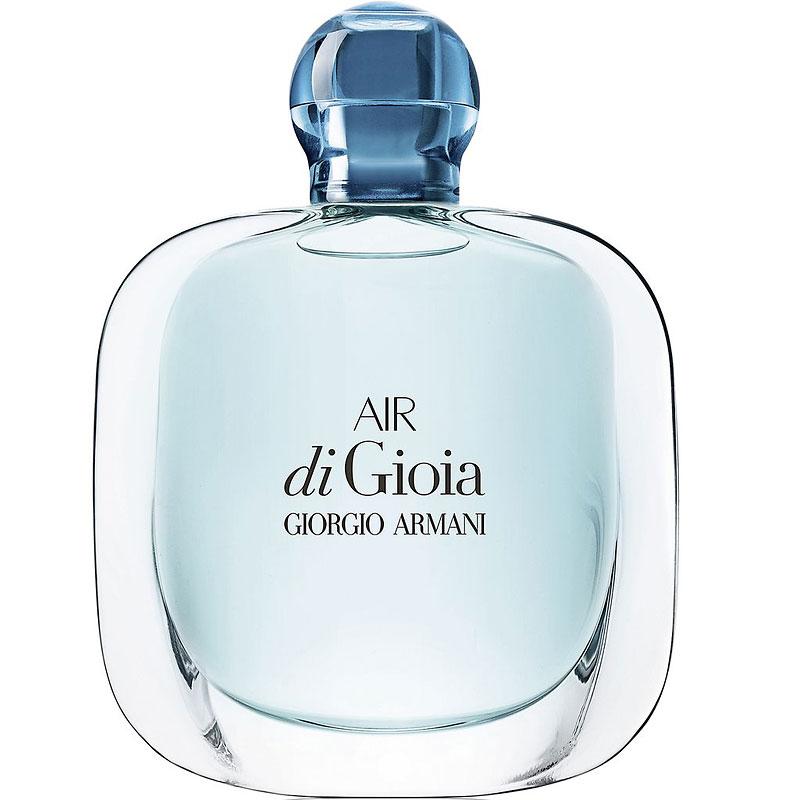 a60a41c5f4 Giorgio Armani Air di Gioia Eau de Parfum Spray - 50ml