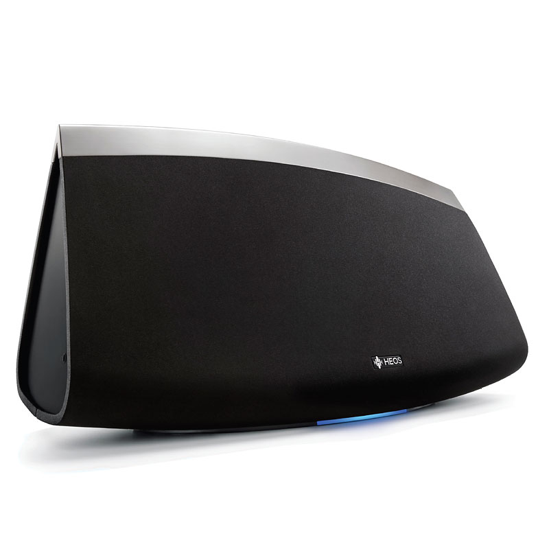 HEOS 7 Wireless Speaker