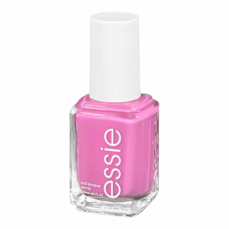 Essie Nail Lacquer - Madison Ave-Hue