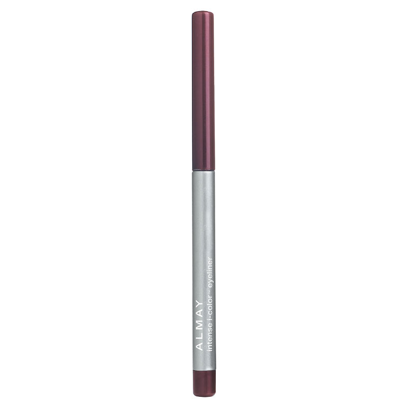 Almay Intense i-Color Eyeliner - Raisin Quartz for Green Eyes