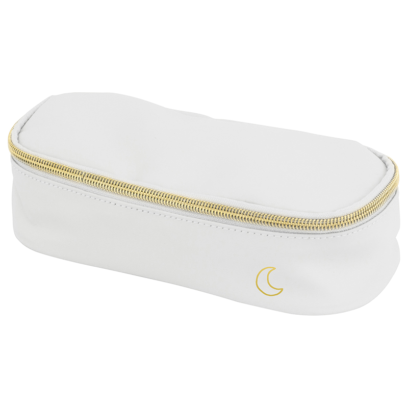 Emma Pencil Pouch - Assorted