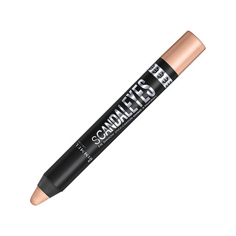 Rimmel Scandaleyes Shadow Stick