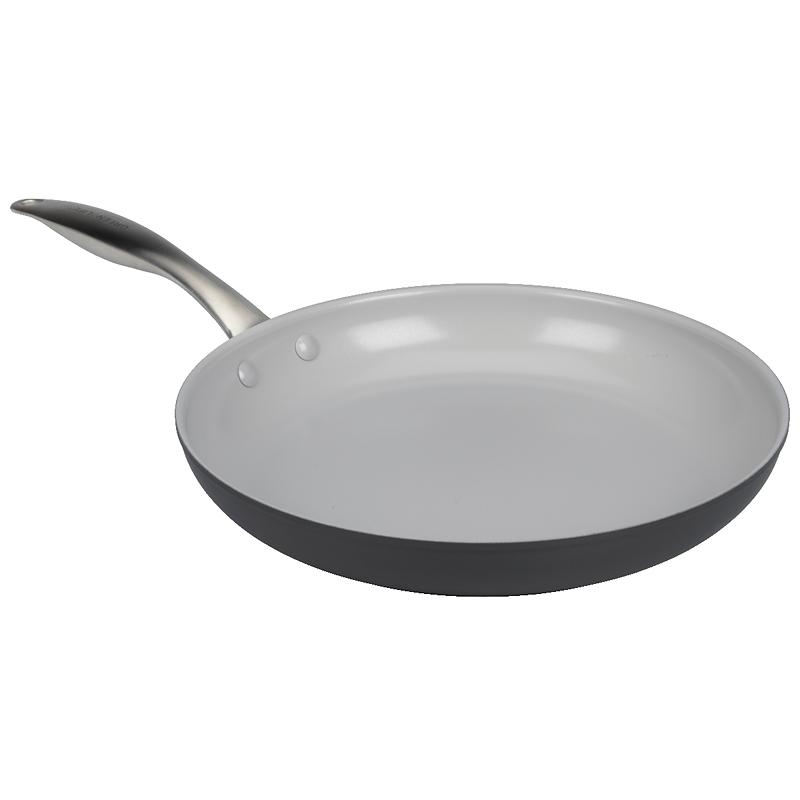 Greenlife Classic Healthy Frypan - 8in