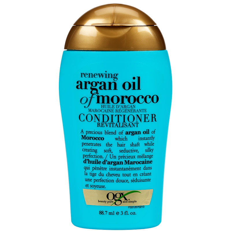 OGX Renewing Conditioner - Argan Oil of Morocco - 89ml