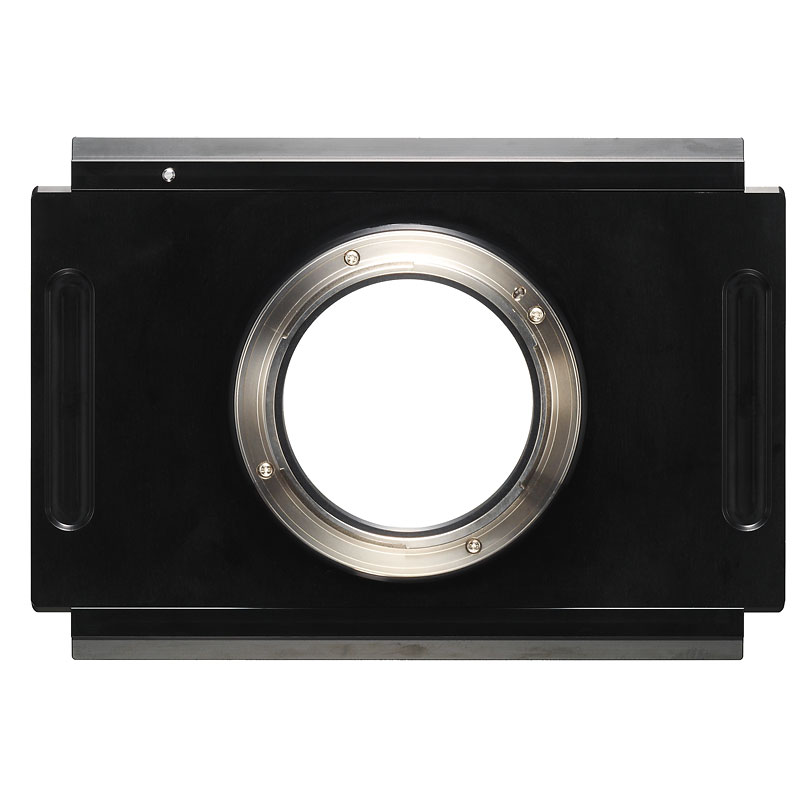 Fujifilm View Camera Adapter G - 16551312