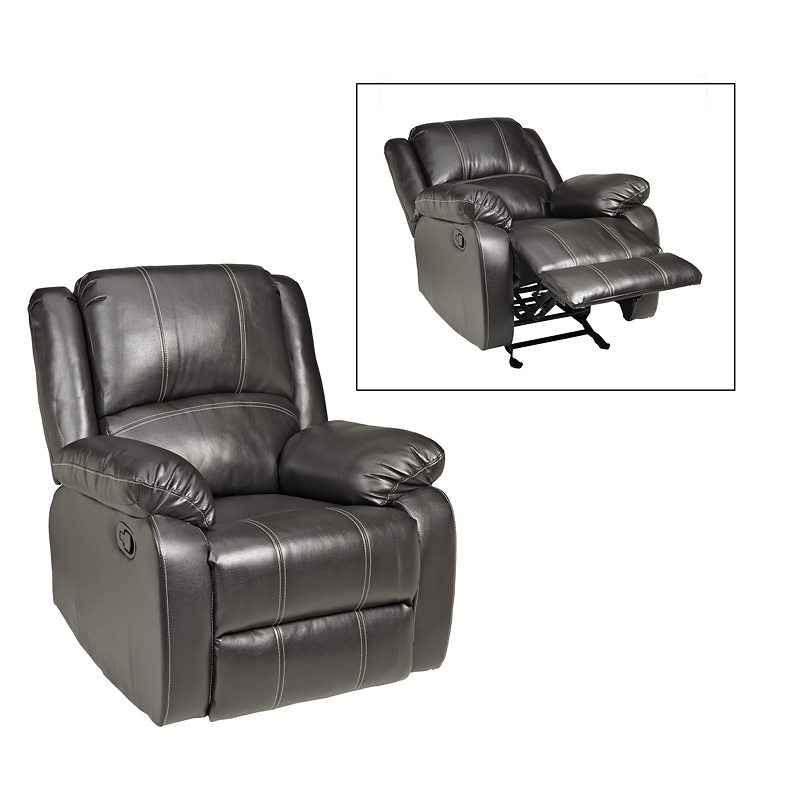 rocker home wide chairs extra chair catchy show oversized design with recliner