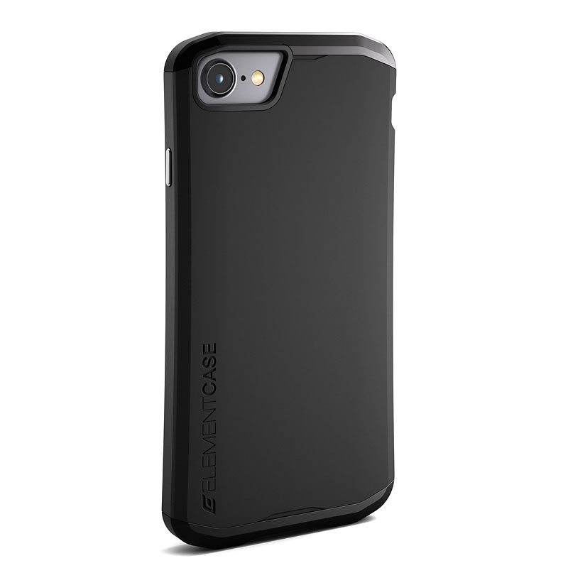 stm iphone 7 case