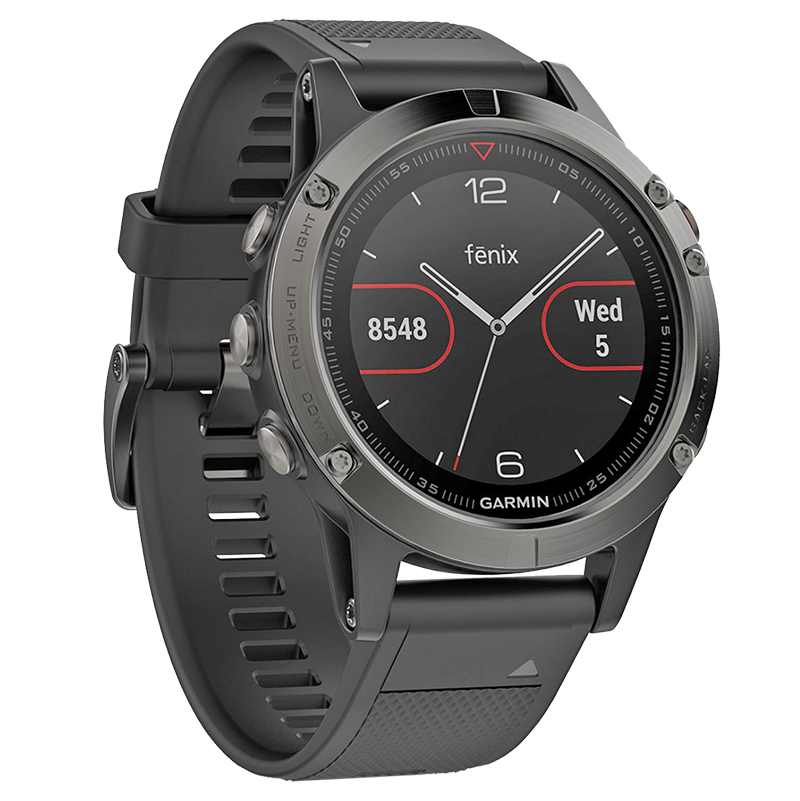 id sports big hr decathlon watches gps gear shoes fenix watch