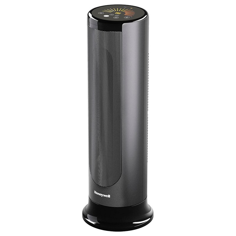 Honeywell ComfortTemp Tower Heater - HCE641BC