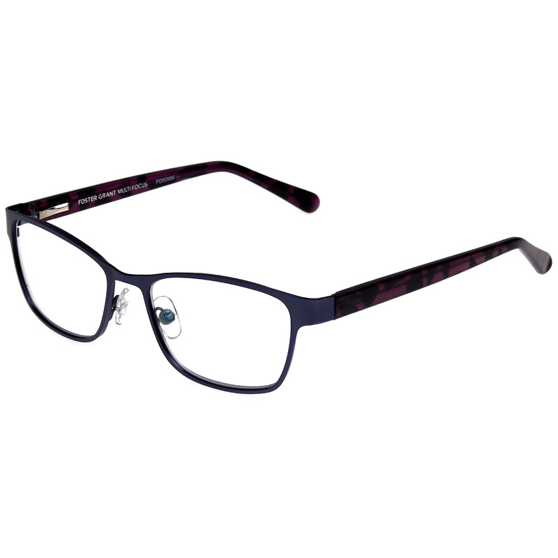 Foster Grant Tierney Reading Glasses - 2.50