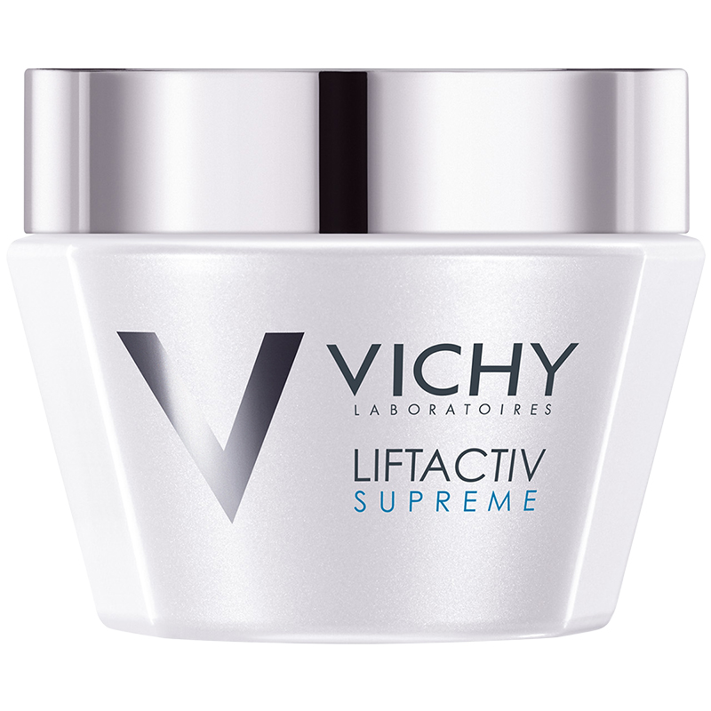 Vichy LiftActiv Supreme Dry Skin - 50ml