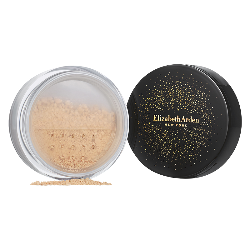 Elizabeth Arden High Performance Blurring Loose Powder - Medium