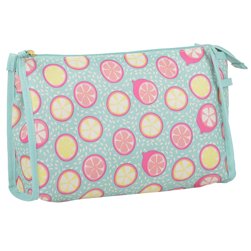 Modella Fruits of Summer Organizer - Citrus - A007207LDC