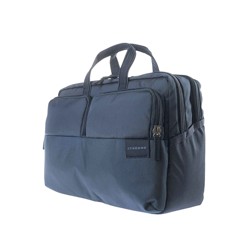 Tucano Stilo Bag - Blue - BSTI15-B