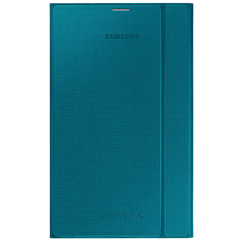 Samsung Galaxy Tab A 8-inch Book Cover