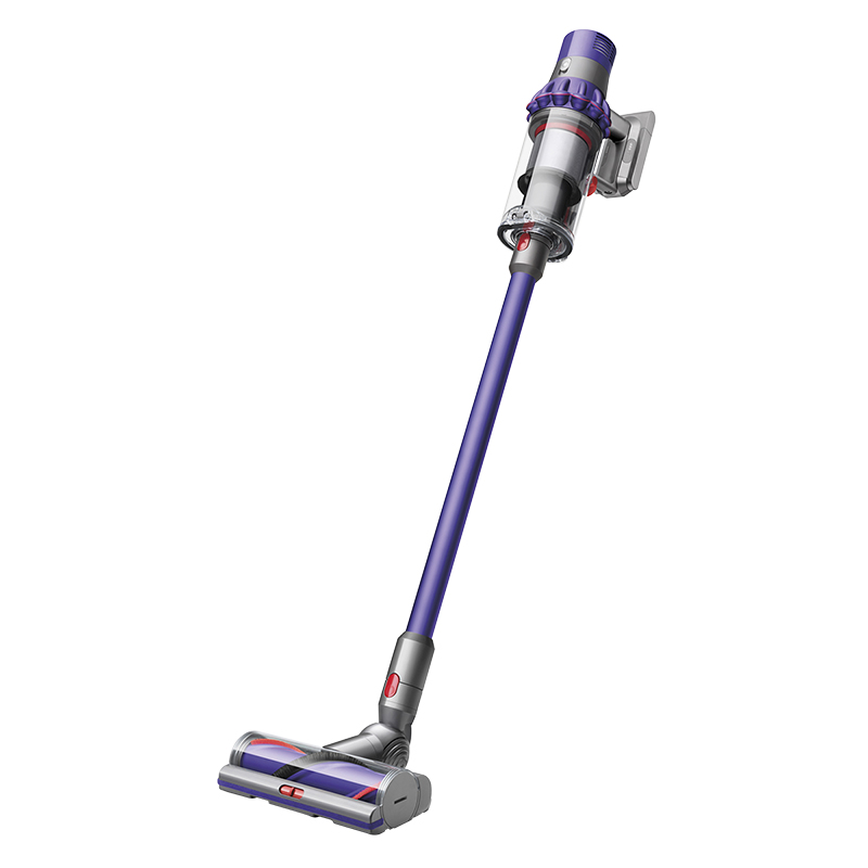 Dyson Cyclone V10 Animal Stick Vacuum - 226417-01