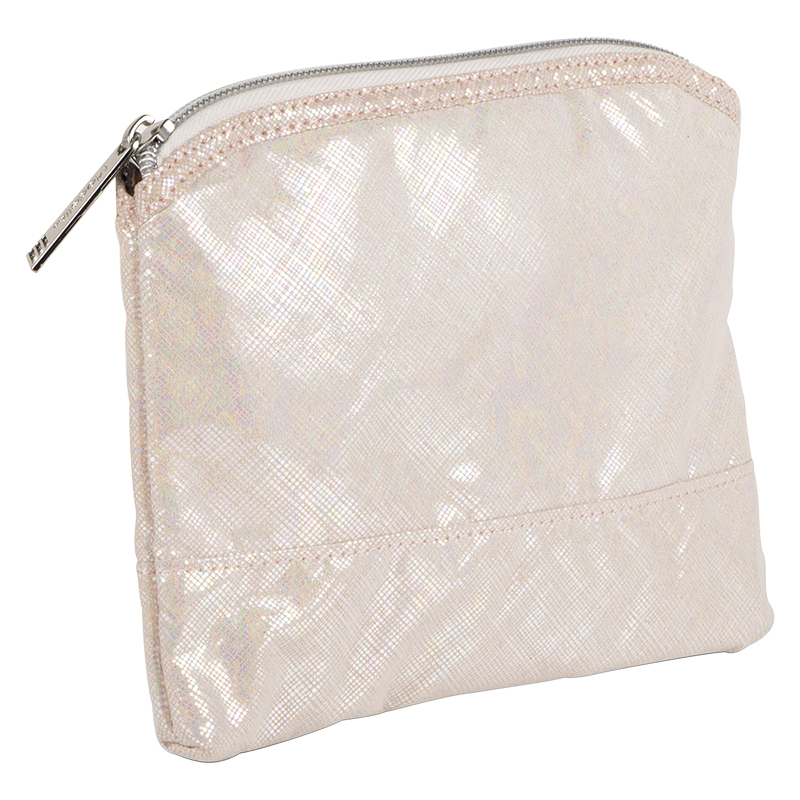 Modella Dome Purse Kit - A013182LDC