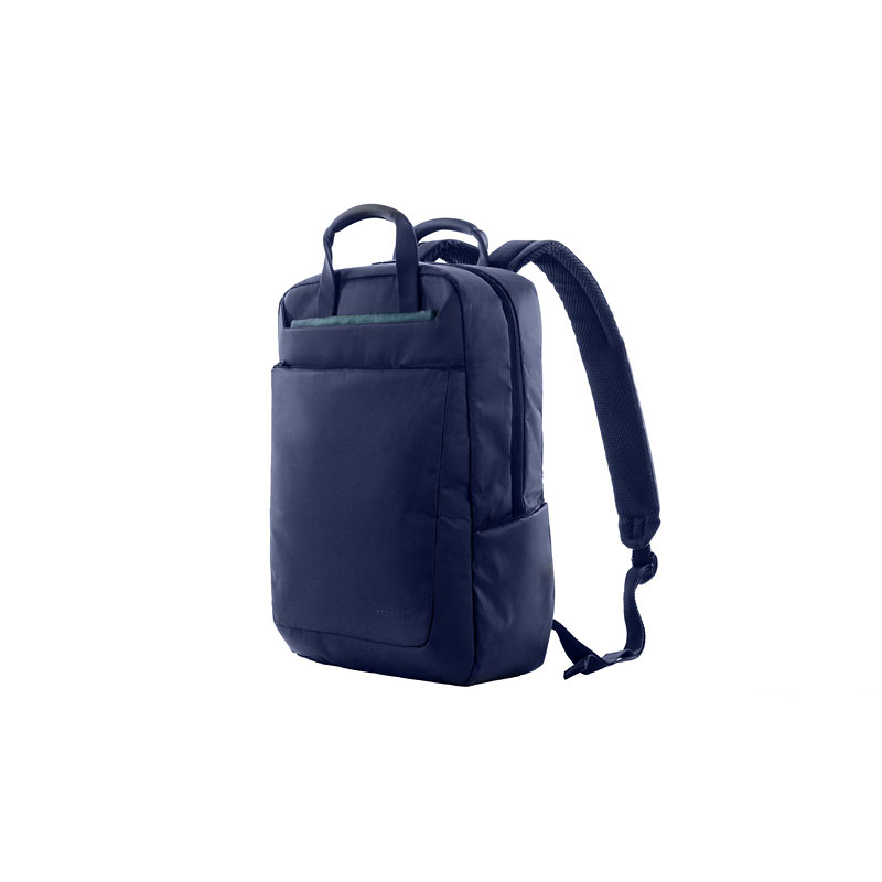 Tucano Workout 3 Backpack - Blue - WO3BK-MB15-B