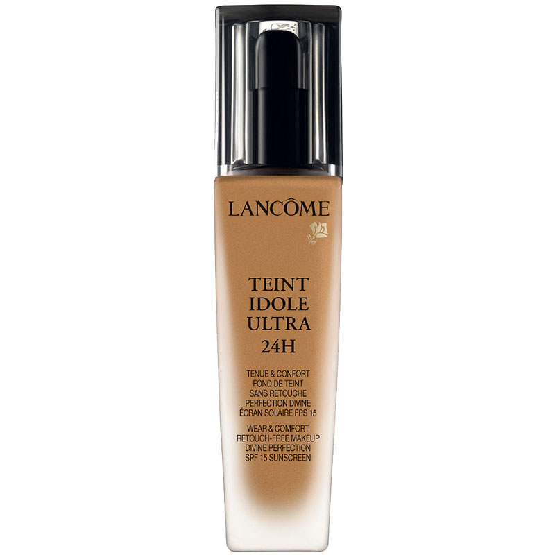 Lancome Teint Idole Ultra 24H - 500 Suede W