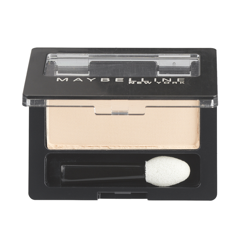 Maybelline Expert Wear Eye Shadow Mono - Linen