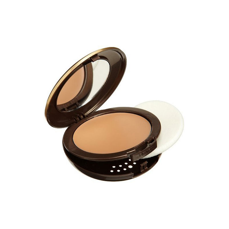 REVLON NEW COMPLEXION Liquid Makeup Foundation Normal to Oily Warm Source · revlon new complexion one
